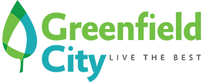 Greenfield City